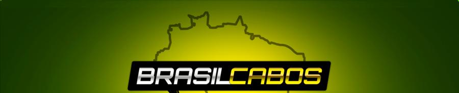 Brasil Cabos